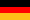 Foreign Affairs-Germany