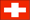 Foreign Affairs-Switzerland